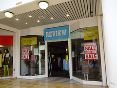 Picture of 93 Whitgift Centre