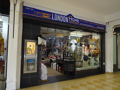 Picture of London Home Outlet, 30 Whitgift Centre