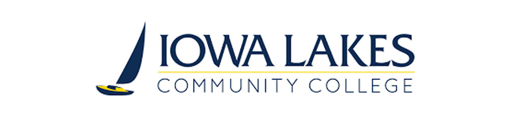 Iowa Lakes Community College job details and career information