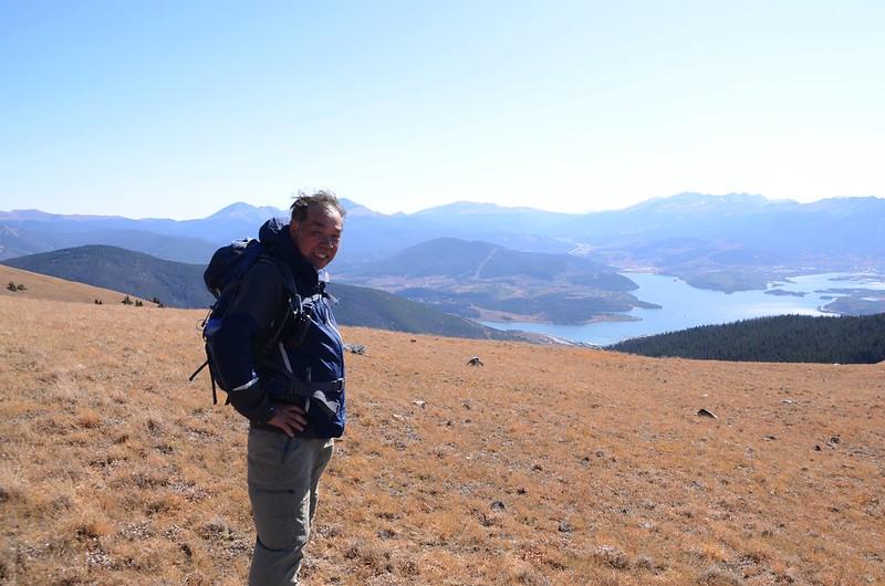 Ptarmigan Peak Trail, Colorado (80)