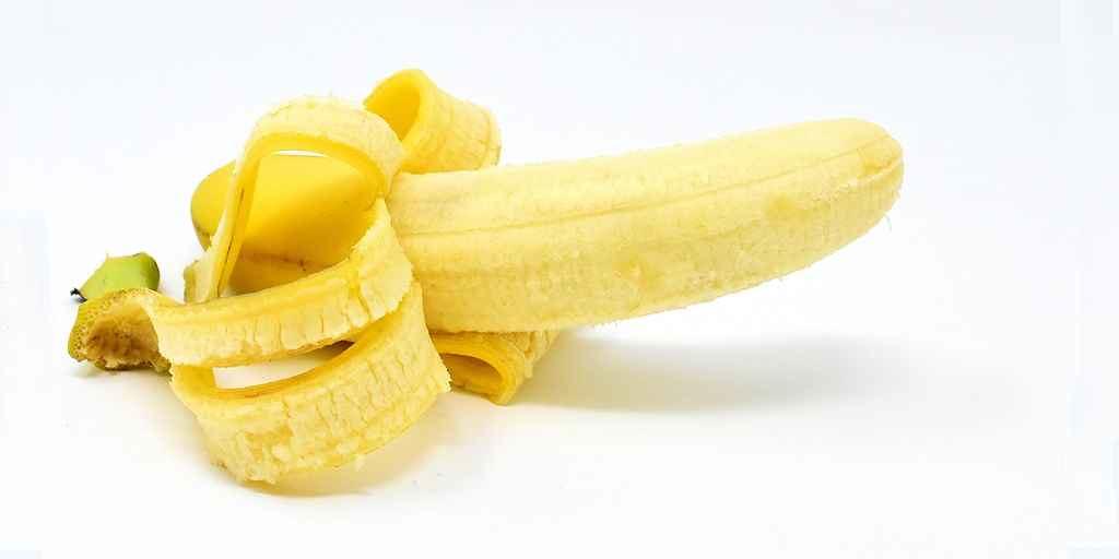 des-bananiers-génétiquement-modifiés-par-des-bactéries