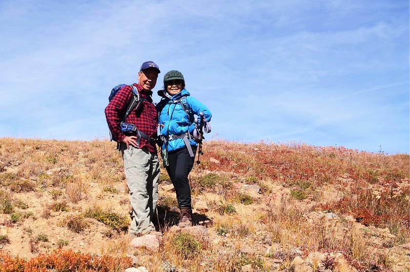 Ptarmigan Peak Trail, Colorado (58)