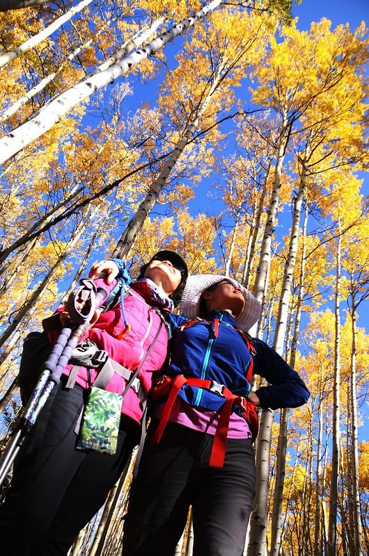 Ptarmigan Peak Trail, Colorado (34)