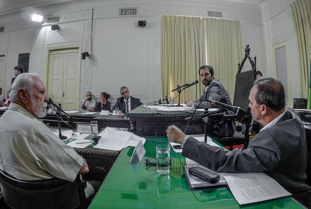 [27.05.2019] CPI RIOPrevidência