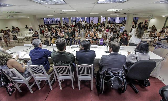 [06.05.2019] Seminario LBI-OAB