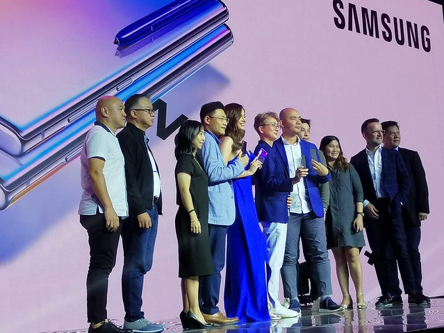 Samsung-Galaxy-Note-10 1