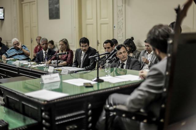 [16.05.2019] CPI RioPrevidência