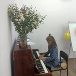 https://live.staticflickr.com/65535/48866269656_4ded34ef93_b.jpg