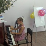 https://live.staticflickr.com/65535/48866270061_b0cf8e710c_b.jpg