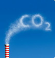 co2--thermal-efficiency-energy-efficiency