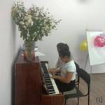 https://live.staticflickr.com/65535/48866469677_dea14d3243_b.jpg