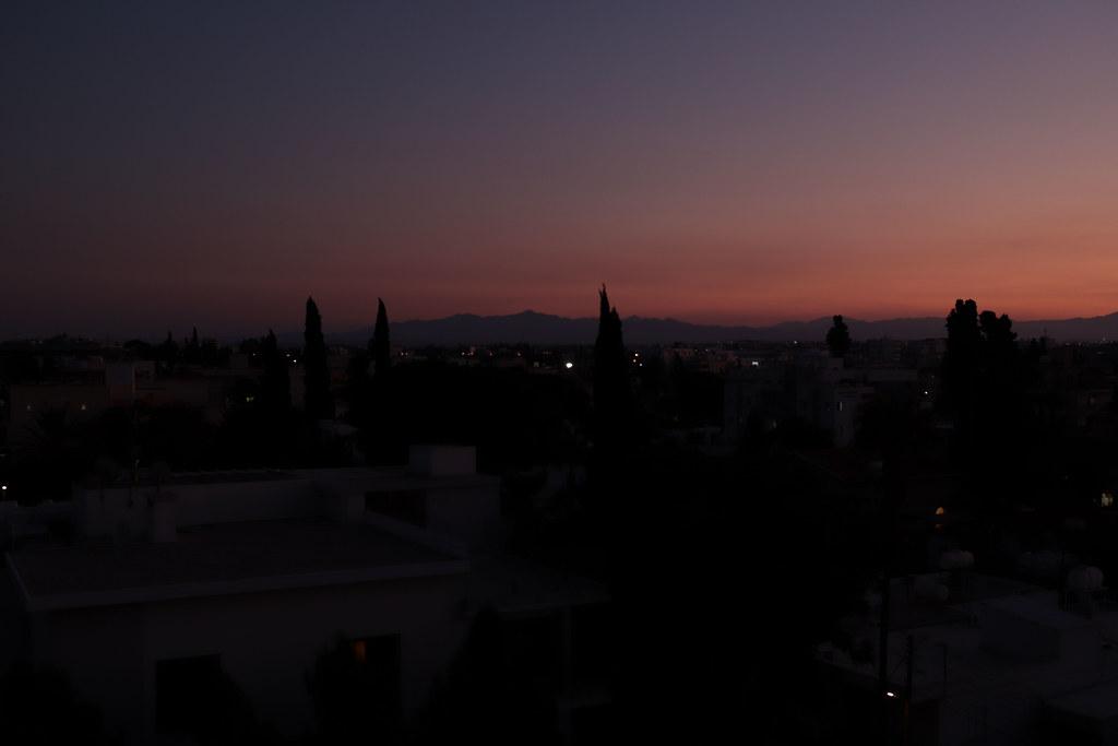 Cyprus | Lefkosia