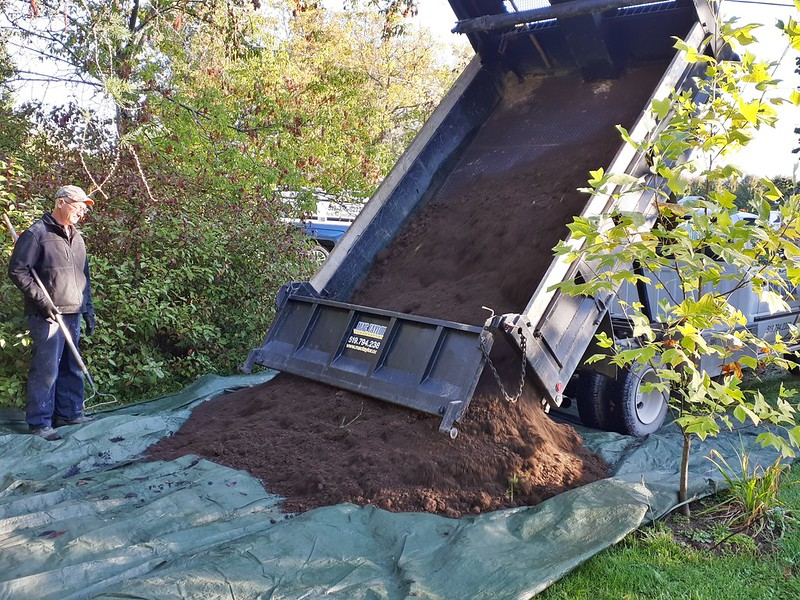 Topsoil Delivery 2019-10-08 08.43.09