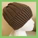 Bankhead Knit Hat