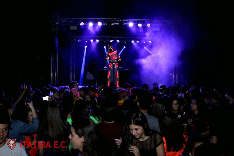 AUE Fest 2019