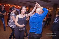 ven, 2019-10-04 21:53 - Tous les premiers vendredis du mois chez Baila! Pour plus de plaisir, tag tes amis! :) Photographe mariage? www.marimage.ca Photos corpo? www.racineimagine.com