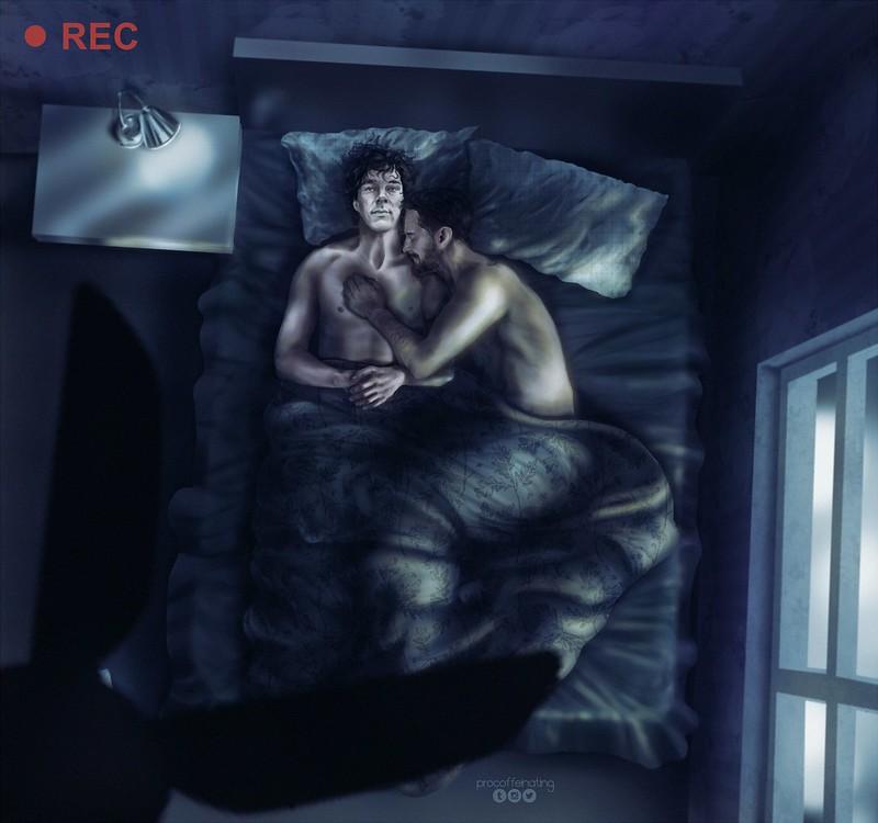 nightroom final