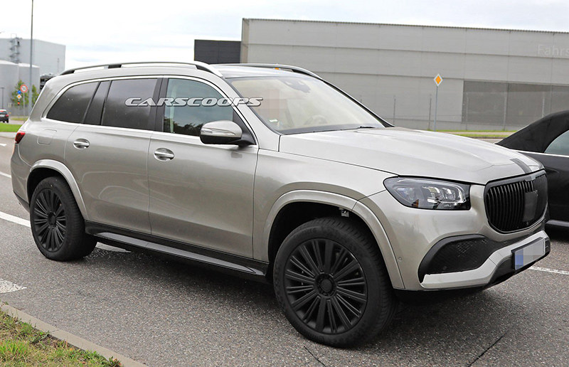 80b1fff3-2021-mercedes-maybach-gls-5