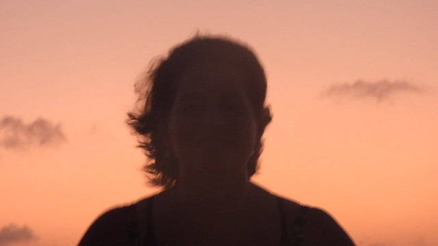 Barra Grande - Sunset