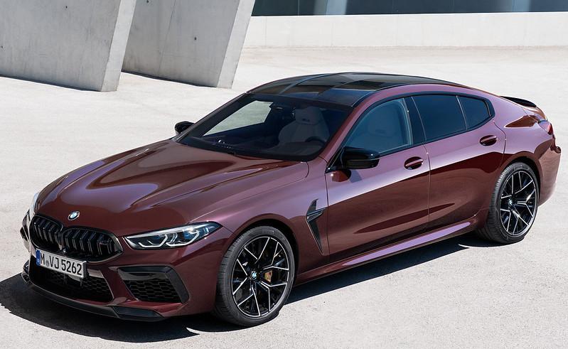 1b2c3e4d-2020-bmw-m8-gran-coupe-74