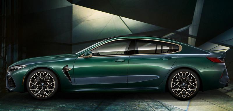 26a772cb-2020-bmw-m8-gran-coupe-116