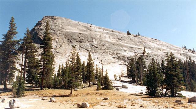 CA 046 Yosemite