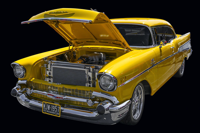 '57 Chevy 0066