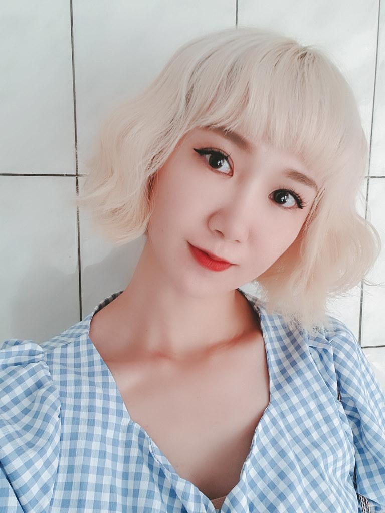 beauty_20191002140456