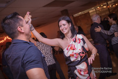 ven, 2019-10-04 22:00 - Tous les premiers vendredis du mois chez Baila! Pour plus de plaisir, tag tes amis! :) Photographe mariage? www.marimage.ca Photos corpo? www.racineimagine.com