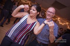 ven, 2019-10-04 21:59 - Tous les premiers vendredis du mois chez Baila! Pour plus de plaisir, tag tes amis! :) Photographe mariage? www.marimage.ca Photos corpo? www.racineimagine.com