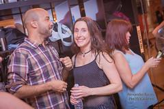 ven, 2019-10-04 21:57 - Tous les premiers vendredis du mois chez Baila! Pour plus de plaisir, tag tes amis! :) Photographe mariage? www.marimage.ca Photos corpo? www.racineimagine.com