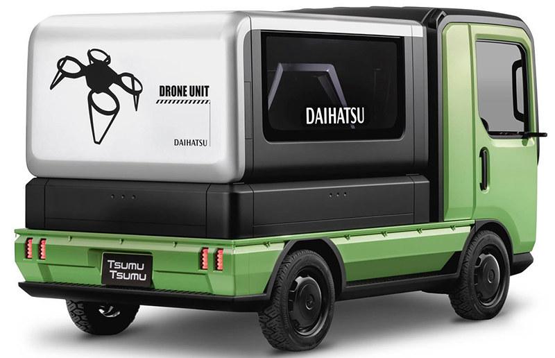 1e1abdb7-daihatsu-tsumu-tsumu-concept-1