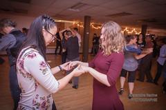 ven, 2019-10-04 21:50 - Tous les premiers vendredis du mois chez Baila! Pour plus de plaisir, tag tes amis! :) Photographe mariage? www.marimage.ca Photos corpo? www.racineimagine.com