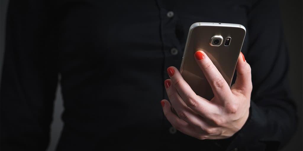 objectif-mince-et-léger-pour-les-smartphones
