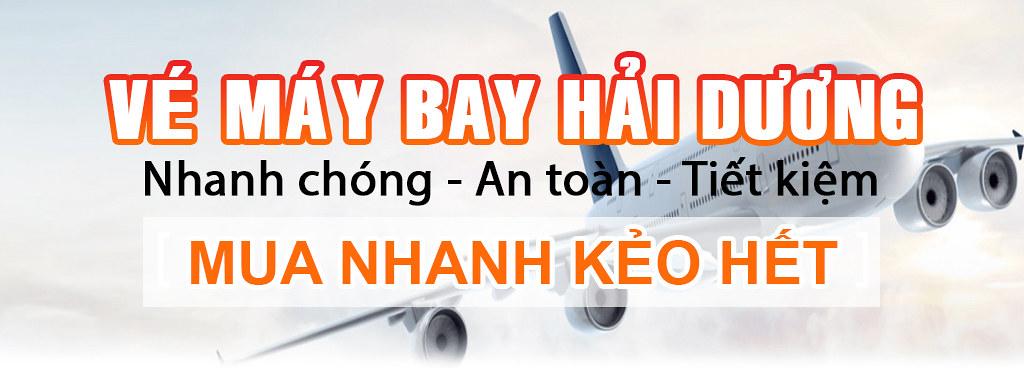 Vé máy bay giá rẻ Cần Thơ 0915326788