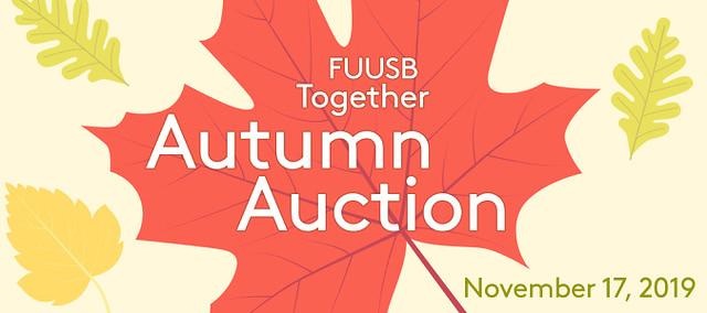 FUUSB Logo
