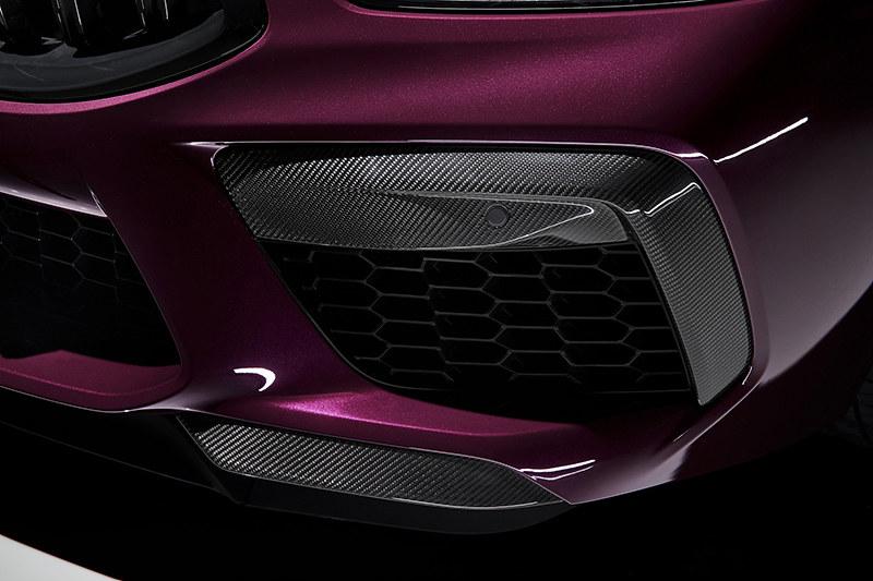 4b5bb931-2020-bmw-m8-gran-coupe-25