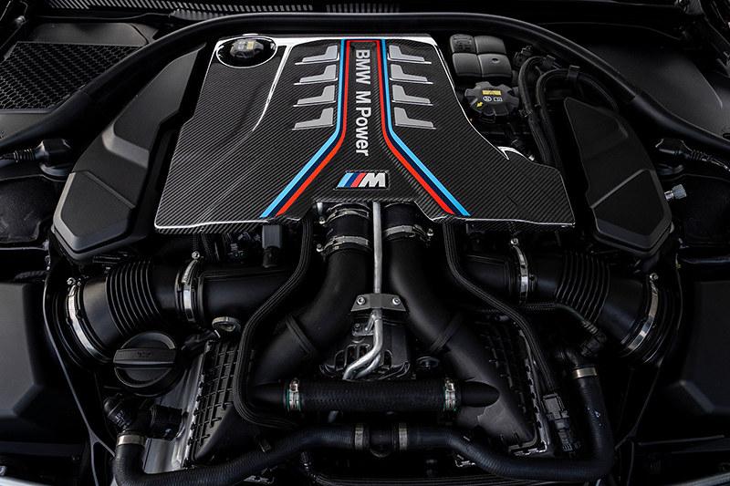 c151fb93-2020-bmw-m8-gran-coupe-50