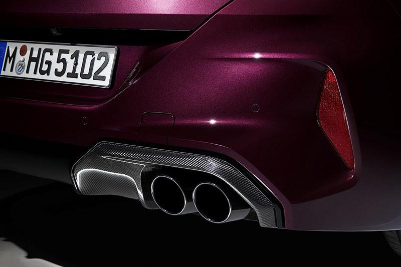 01ab980e-2020-bmw-m8-gran-coupe-27