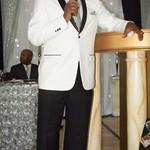 Pastor Rudolph White Jr. Annaversary Service 9-22-19 128
