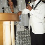 Pastor Rudolph White Jr. Annaversary Service 9-22-19 126