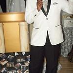 Pastor Rudolph White Jr. Annaversary Service 9-22-19 123