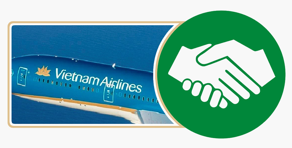 Vé máy bay giá rẻ Cần Thơ 0915326788 Vietnam Airlines