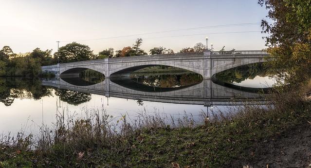 Inverlea Bridge
