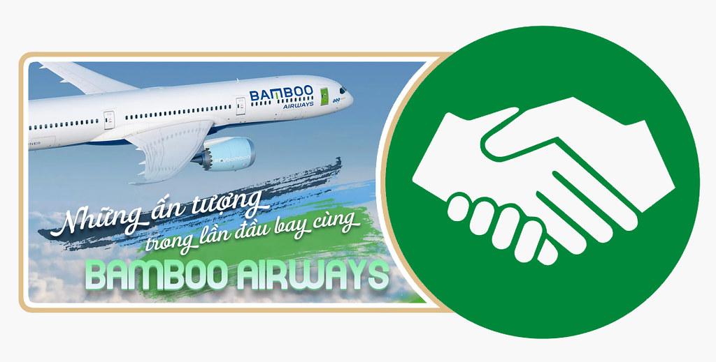 vé máy bay bamboo airway cần thơ 0915326788