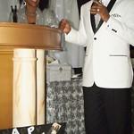 Pastor Rudolph White Jr. Annaversary Service 9-22-19 127