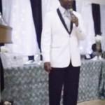 Pastor Rudolph White Jr. Annaversary Service 9-22-19 125