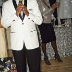 Pastor Rudolph White Jr. Annaversary Service 9-22-19 124