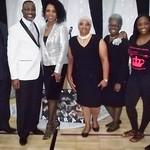 Pastor Rudolph White Jr. Annaversary Service 9-22-19 121