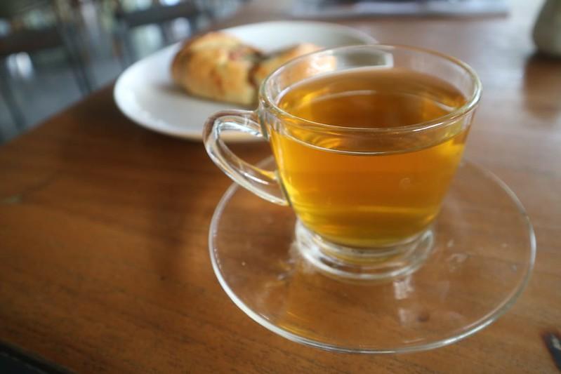 Café LIP (2)